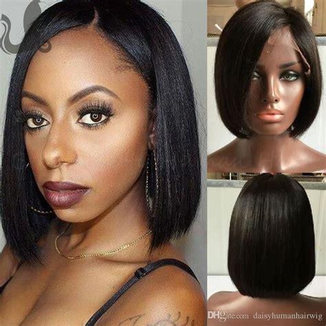 explore luxury wigs explore luxury wigs 1000 ideas about wigs for black women