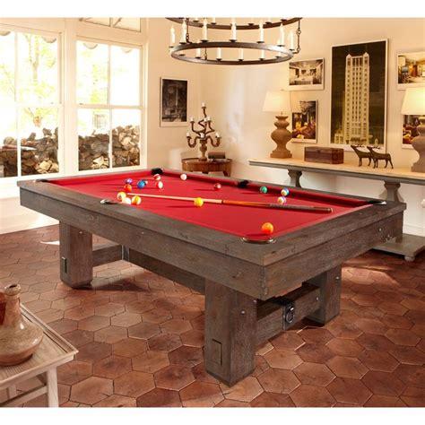 23 best brunswick billiard tables images on pinterest