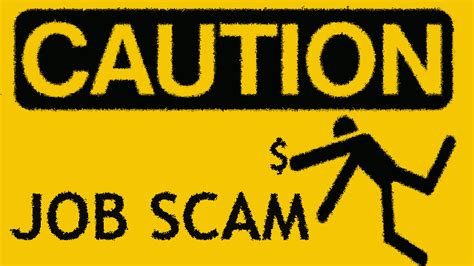 Is Mba Legit by Scams How To Identify Companies And Scams