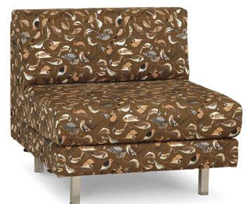 todd oldham sofa 17 best images about fine selections on pinterest end
