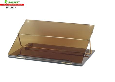 Acrylic Table Top by Acrylic Table Top Writing Desk Elevator Manufacturer
