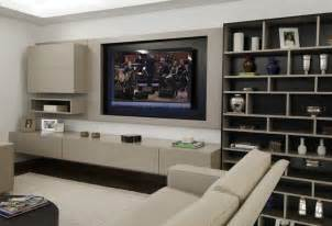 interior designs living rooms – Bed Room Interior Design Portfolio   Leading Interior Designer Pune