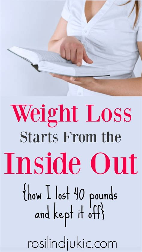 weight loss starts in your brain a clinically proven 6 to 12 week program with self discovery tools and experiments to lose weight naturally books best 25 weightloss prayer ideas on prayer