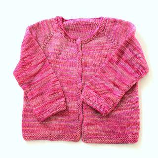 cardigan pattern ravelry ravelry basic top down child s cardigan dk weight pattern