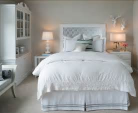 neutral colors for bedroom walls gallery for gt neutral bedroom gray walls