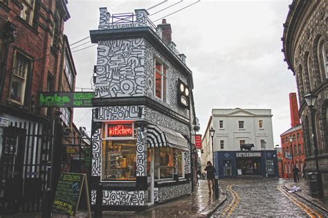 tattoo shops in leeds town things to see do and eat in leeds the culture map