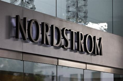 Nordstrom Rack Houston by Nordstrom At Woodlands Mall To Open Sept 5 2014 Shop