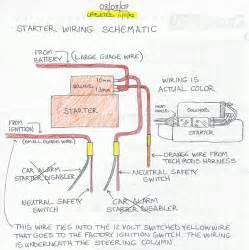 85 monte carlo wiring diagram get free image about wiring diagram
