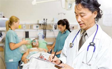 Emergency Room Insurance by Emergency Room Visit Faq For Visitors Insurance In Usa