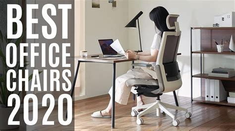 top   ergonomic office chairs   computer chair desk chair  home office