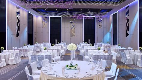 malay wedding services malay wedding planner singapore