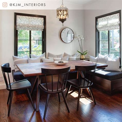 leaves  marine ice   family dining rooms
