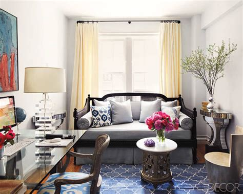 office guest room home office guest room designs trend home design and decor