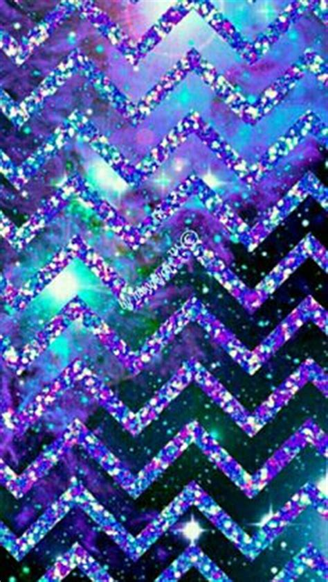 galaxy zig zag wallpaper new 2015 2016 lilly pulitzer pattern quot lilly s lagoon