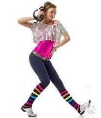 Curtain Call Dance Dance Poses Hip Hop On Pinterest Hip Hop Dances Hip Hop