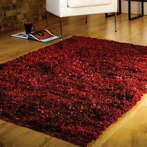 Shag Rugs Cheap by Area Rugs Amazing Cheap Shag Rugs Fluffy Rugs Area