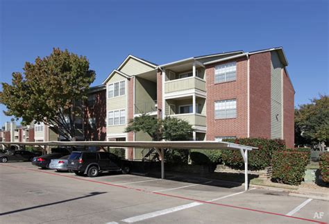 brookfield apartment homes dallas tx apartment finder