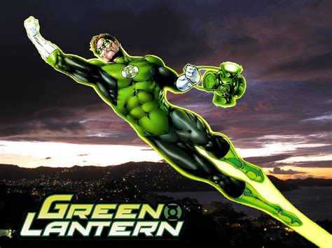 green lantern hd logo and wallpapers wallpapers