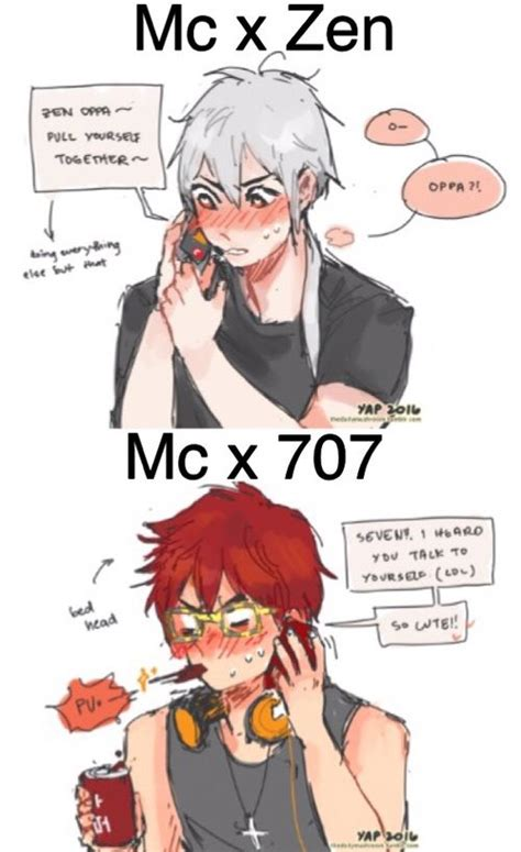 Persona 4 Kink Meme - 1000 images about mystic messenger on pinterest mystic