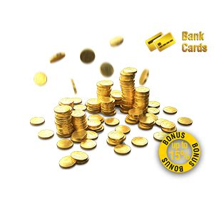 Can You Put Any Amount On A Visa Gift Card - get more gold with select payments world of warplanes