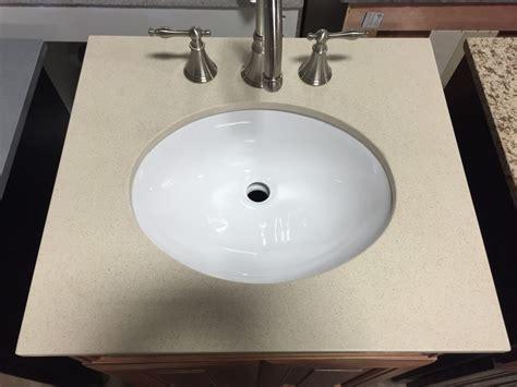 Scratch And Dent Vanities Countertops Vanity Tops The Shop The Most Quartz Vanity