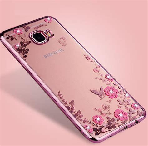 Samsung J510 J5 2016 3d Kawaii Bowtie Cat 1 Silicone cheap samsung j5 prime j7 prime secret garden plating soft