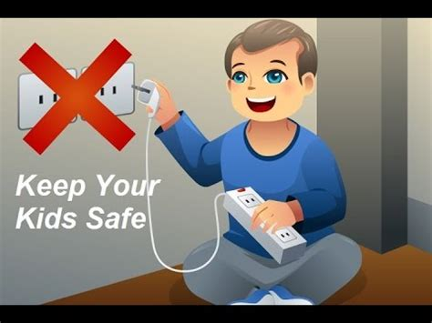 how to keep house how to keep your kids safe at home road car internet