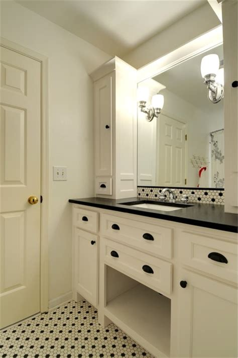 timeless bathroom timeless bathroom traditional bathroom atlanta by