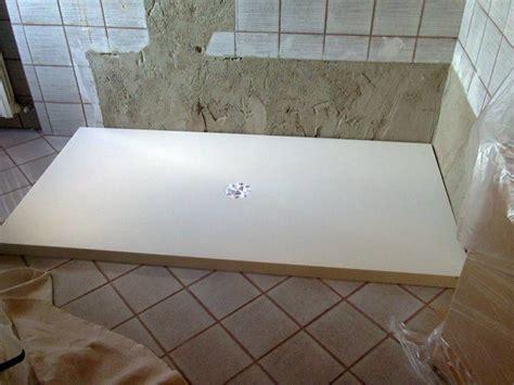doccia grande da vasca a doccia vicenza with piatto doccia grande