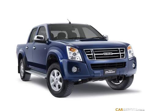 automeca haiti automotive vehicle dealership flash haiti