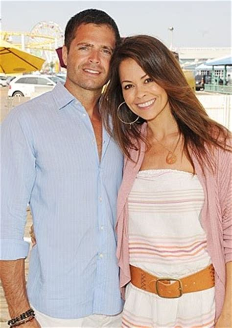 Burke No Wedding by Burke And David Charvet Are Married News Today 2012