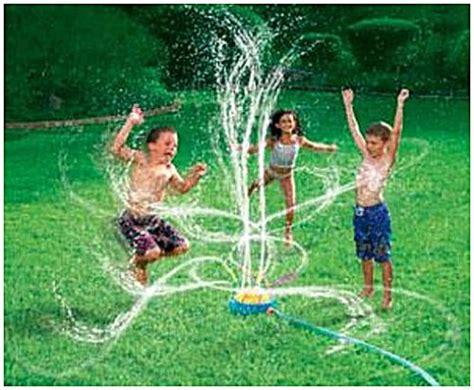 fun backyard toys fun backyard water toys 187 backyard and yard design for village