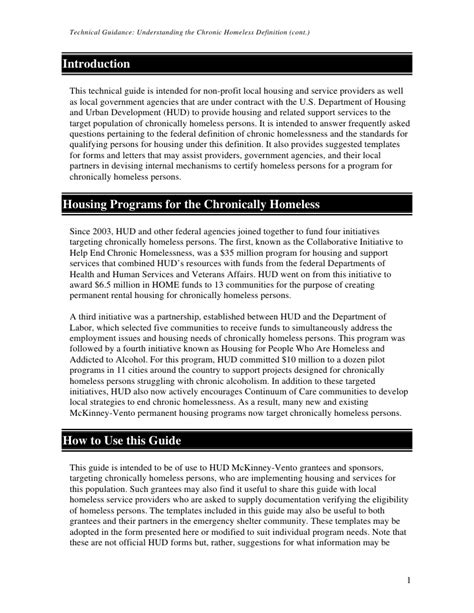 homeless certification letter homeless certification letter 28 images how to write a