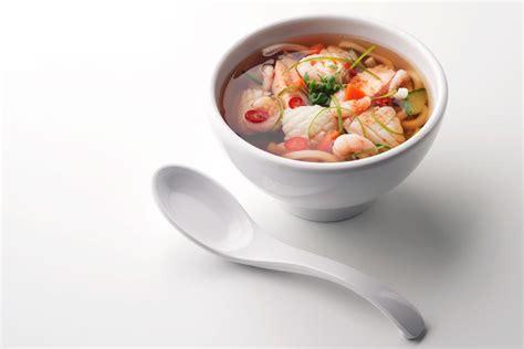 Seafood Udon Soup seafood udon noodle soup recipe
