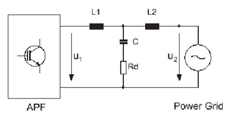 power dissipated by a resistor in parallel and series parallel resistor power dissipation 28 images power dissipated by the resistor formula 28