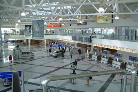 Auto Mieten Barcelona Airport by Chania Flughafen Autovermietung G 252 Nstig Neue Wagen Zu