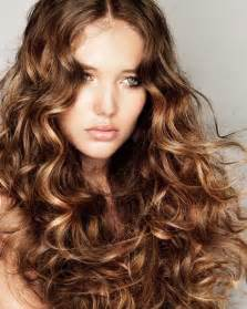 layered highlighted hair styles layered haircuts for long hair 2017 new haircuts to try