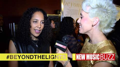 watch beyond the lights online gina prince bythewood beyond the lights premiere