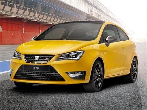 2000 seat ibiza cupra r related infomation specifications