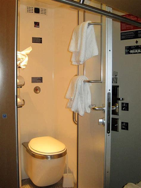 dusch wc mit fön treff eine adventstour mit pf 228 nderbahn und cnl