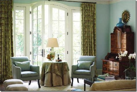 curtain colors for white walls which colored curtains go with light blue walls quora