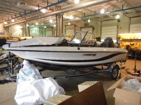 used bass boats craigslist michigan stratos new and used boats for sale in mi