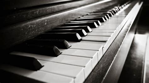 Wallpaper Laptop Piano | piano wallpapers wallpaper cave