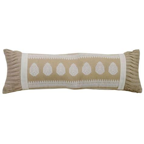 Newport Brand Pillows by Pungo Ridge Newport Pillow Newport Fb5400p6