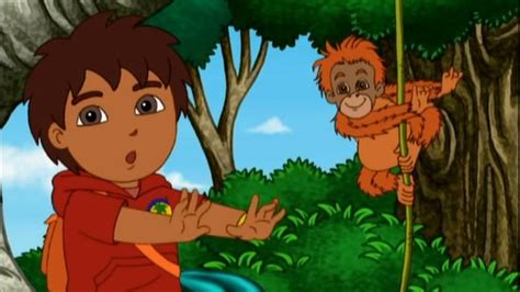 go diego go iguana green pictures to pin on pinterest