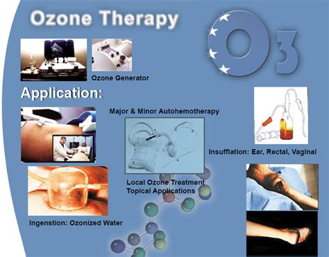 Ozone Treatment For House ozone azhagan sugalayam