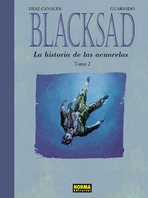 libro blacksad integral blacksad integral ed en castellano vol 1 a 5 norma editorial
