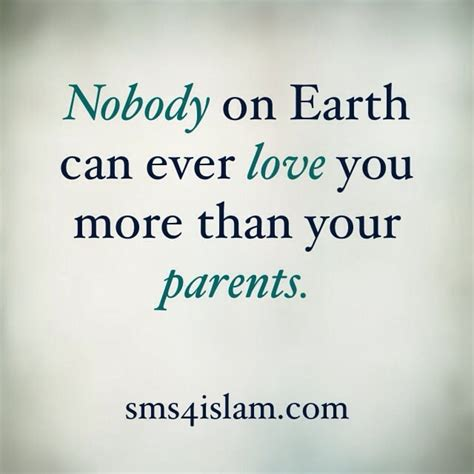 images of love your parents parents day 2016 love your parents quotes with images