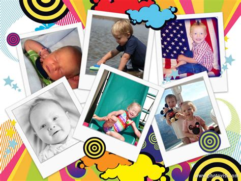 top 20 best free online photo collage maker no download pics for gt cute collages ideas