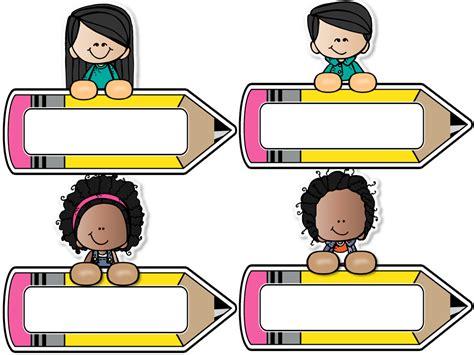 hombre de divertidos dibujos animados est 225 sudando estupendos gafetes para nuestros alumnos material educativo